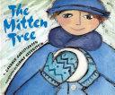 Mitten Tree Pdf/ePub eBook