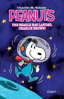 Peanuts: The Beagle Has Landed