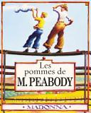Les Pommes de Monsieur Peabody Pdf/ePub eBook