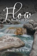 Flow Pdf/ePub eBook