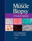 Muscle Biopsy