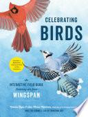 Celebrating Birds