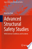 Advanced Structural Safety Studies