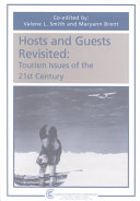 Hosts and Guests Revisited