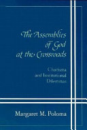 The Assemblies of God at the Crossroads