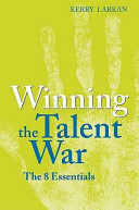 Winning the Talent War