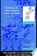 """""""Textbook of Drug Design and Discovery"""" by H. John Smith, H. John Williams, Tommy Liljefors, Povl Krogsgaard-Larsen, Ulf Madsen"""