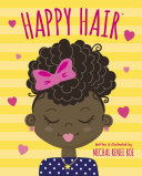 Happy Hair Pdf/ePub eBook