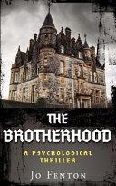 The Brotherhood Pdf/ePub eBook