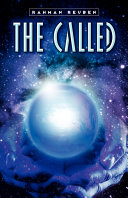 Pdf The Called