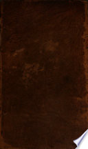 The Confession of Faith  the Larger and Shorter Catechisms  with the Scripture proofs at Large