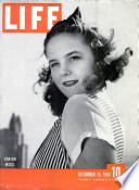 15. des 1941