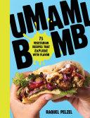 Umami Bomb Book PDF