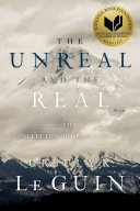 Pdf The Unreal and the Real