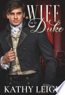 A Wife for the Duke