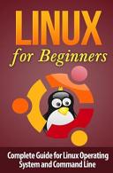 Iphone User Guide Vn [Pdf/ePub] eBook
