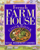 French Farmhouse Cookbook