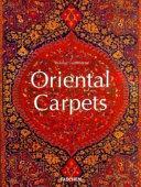 Oriental Carpets Book PDF