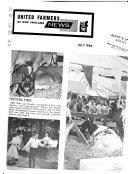 United Farmers News Book PDF