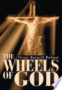 The Wheels of God