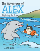 The Adventures of Alex