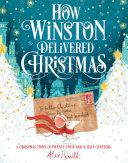 How Winston Delivered Christmas [Pdf/ePub] eBook