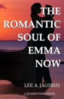 The Romantic Soul of Emma Now Book