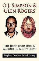 O J  Simpson   Glen Rogers