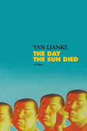 The Day the Sun Died Pdf