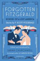 Forgotten Fitzgerald