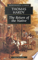Read Online The Return of the Native Epub