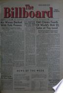 12 dez. 1960