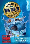 Ripley   s RBI 04  Secrets of the Deep