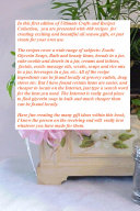 Ultimate Crafts Recipes Collection