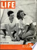 Jun 21, 1948
