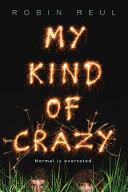 My Kind of Crazy Pdf/ePub eBook