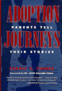 Adoption Journeys