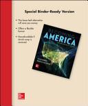 Looseleaf for Becoming America Book