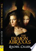 The Demon Abraxas