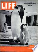 Mar 22, 1954