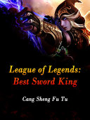 League of Legends  Best Sword King