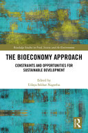 The Bioeconomy Approach Book