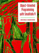 Object oriented Programming with Smalltalk V