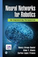 Neural Networks for Robotics