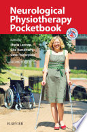Neurological Physiotherapy Pocketbook E-Book