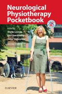 Neurological Physiotherapy Pocketbook E Book