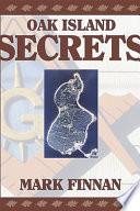Oak Island Secrets