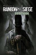 TomClancy s Rainbow Six Book