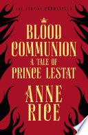 The Vampire Lestat Pdf/ePub eBook