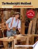 The Woodwright s Workbook